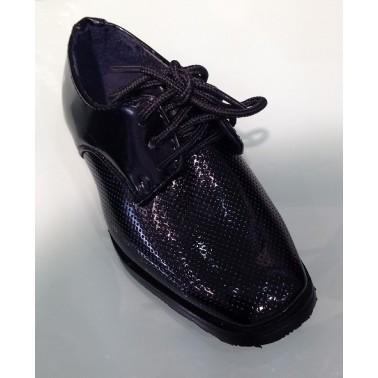 Chaussures Et U4vnqws Mariage Enfant Express Ceremonie qBnHwx1ST